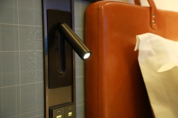 万亿境外消费回流下沉市场,宜尚酒店2.5为什么能抢食先机?