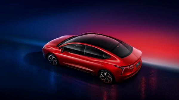 创羿无界 大放E彩 雷诺携手中国美院,启动未来电动概念车设计大赛