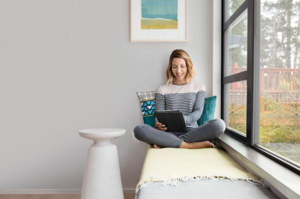 罗技新款iPad Pro保护套 助力提升学习和工作效率