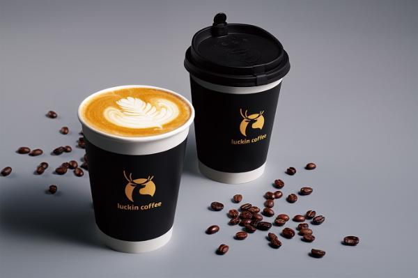 力挺云南咖啡,瑞幸咖啡采购1000吨云南精品咖啡豆