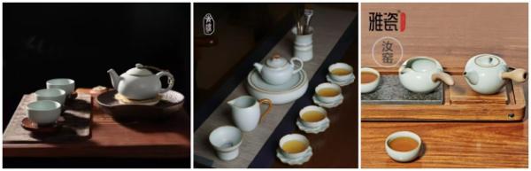 如何像古人一样风雅品春茶?京东告诉你独家秘笈!