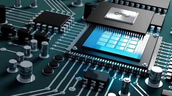 品实智能专注智能售货机研发与生产