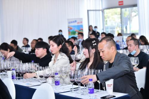 专注有机精品,发力中国市场,吉哈伯通酒庄剑指法国葡萄酒领军品牌