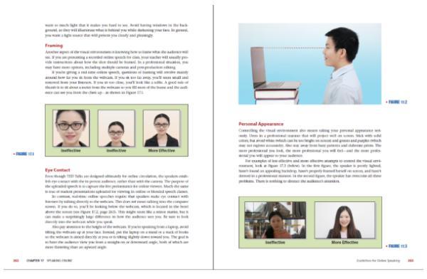 《演讲的艺术》第十三版(中国版)全新出版