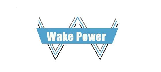 Wake Power 首次在2021深圳唤醒咖啡节亮相 咖啡产品好评如潮