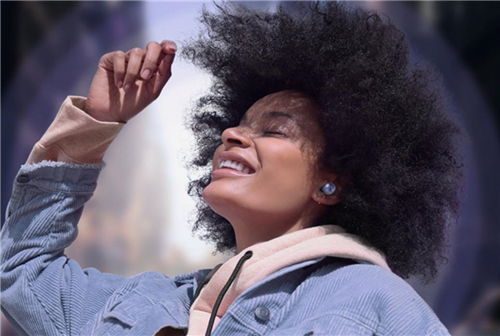 不负优质音乐和影视作品 你需要一副三星Galaxy Buds Pro