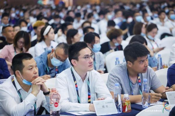 东鹏饮料携手2021中国便利店大会,探寻零售转型新发展