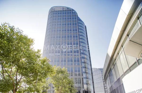 堂堂办公:办公室租赁服务体验和租赁效率是平台的生命线