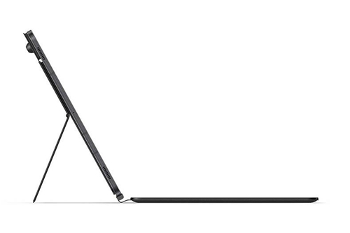 三星Galaxy Tab S7|S7+搭配键盘保护套有多好用?高效工作就靠它