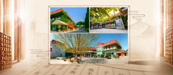 中国第一家私立博物馆!快来本期DIGIX TALK认识一下!