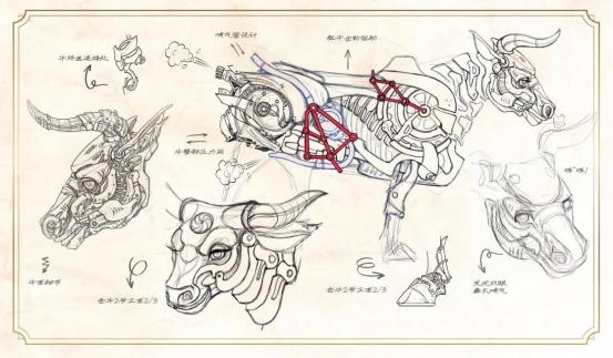 """""""中国巨兽之父""""地标装置艺术家肖迪与他的""""尖叫美学"""""""