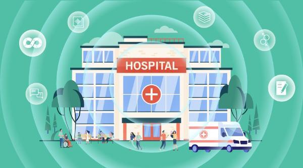 """医疗健康""""新基建"""" 思必驰推出软硬一体化智慧医疗解决方案"""