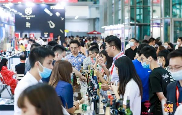 葡萄酒商扩充烈酒、清酒品类却遭遇采购难题?这样做或能解决痛点