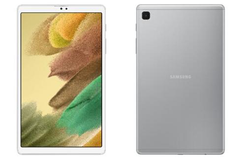 三星Galaxy Tab家族再添新成员:三星Galaxy Tab S7 FE及Galaxy Tab A7 Lite