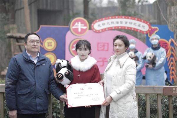 探索中国文旅发展路径:李子柒、贺娇龙等出席文旅品牌影响力大会