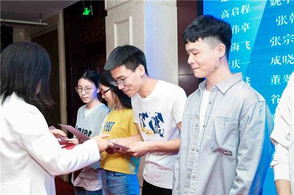 聚创联盟 | 河北聚冀x河北科技大学 开启产学研深度融合新航道