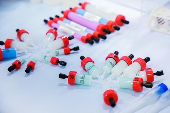 火热招展中|2021生物医药产业蓬勃发展,BTE广州国际生物技术大会引角逐