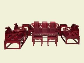 20多家中外博物馆携新品集结518世界博物馆日 掀起京东618最强国潮风