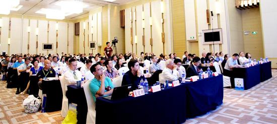 创新氢科技 第六届广州国际氢产品展9月广州举行插图1