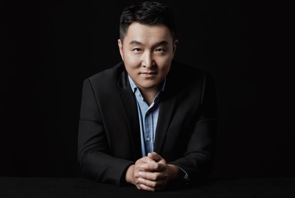 对话马晓轶:腾讯游戏的「登月」持久战