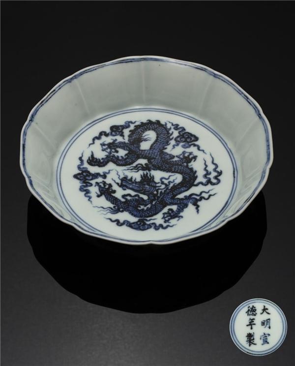 华艺国际春拍——瓷器·玉器·工艺品 广州特展惊艳亮相