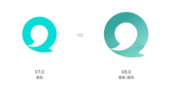 历时近两年,易信8.0版本有哪些升级和变化?