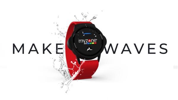 MZ-Switch彰显科技创新 奥力来以人为本打造品质生活
