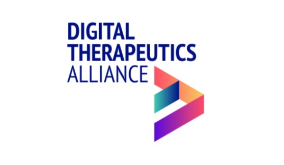 全球最前沿的数字疗法领域,微脉拿到了中国公司首个认证
