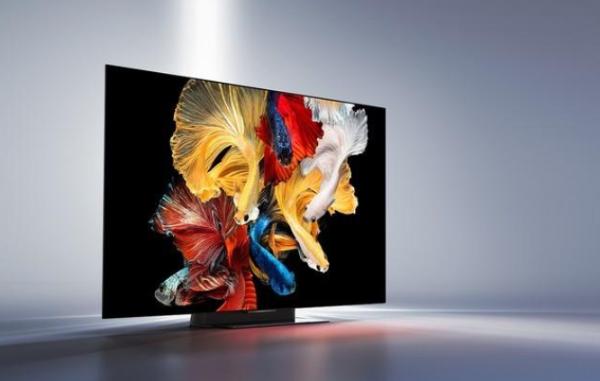 电视显示技术迭代加速,试看康佳如何突围?