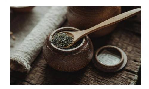 """祁门牌红茶起源与发展--千古之茗,匠""""新""""承继"""