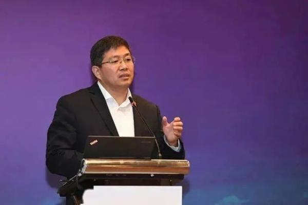 蔚来李斌、智租换电李学军等入选2020年中国换电行业十大风云人物