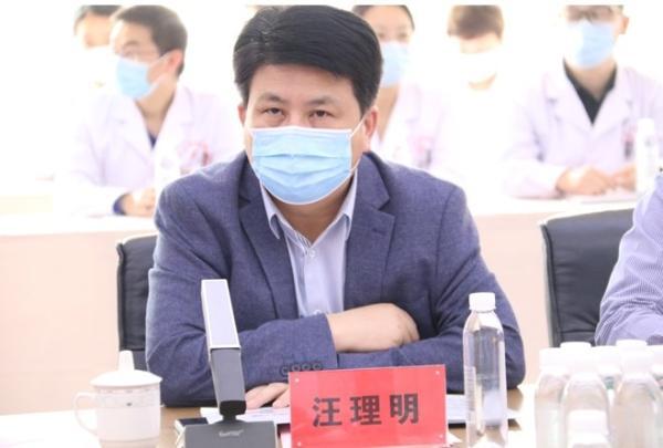 喜讯! 河南信合医院顺利通过二级甲等综合医院现场评审