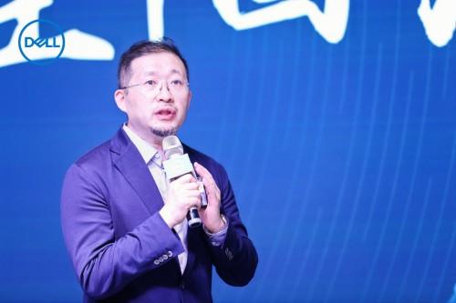 扎根中国,拥抱海南,戴尔以数字化优势助推自由贸易港建设