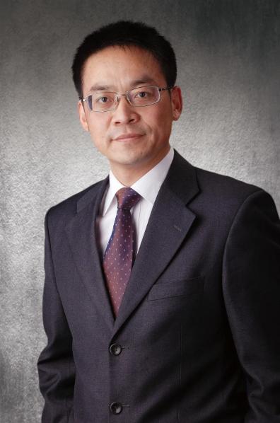 清华大学高级财务管理与大数据硕士项目2022级招生简章