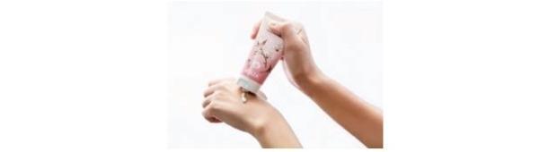 JETRO携多家日本美容美妆公司首次亮相中国美博会