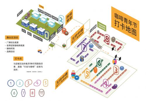 北京十大高档购物中心—王府中环邀你共度520浪漫之旅