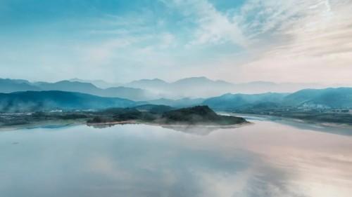 旅悦集团与宜兴阳羡生态旅游度假区签订战略协议,拉开度假民宿深度合作序幕