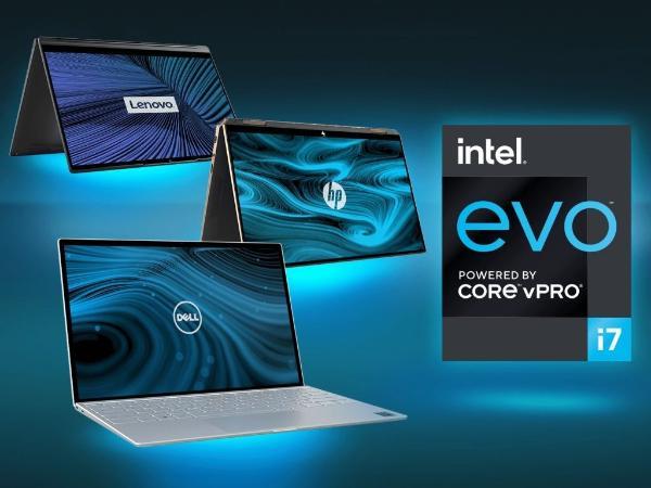 数字转型的一大步,从Intel vPro的一小步开启