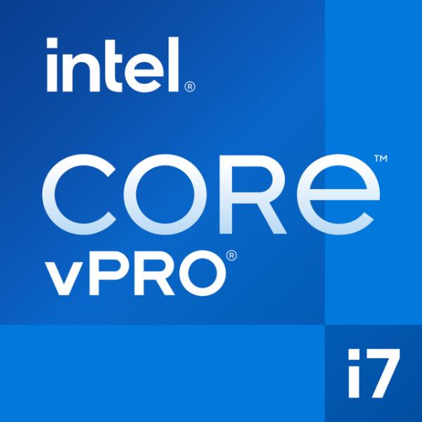 vPro cpu引领数字化办公新时代