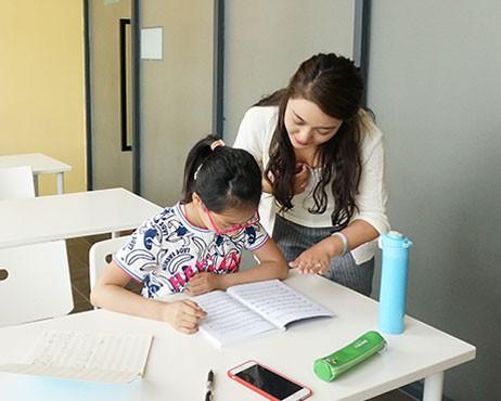 悦点老师的备考秘籍:如何进行深度学习,提高备考效率?