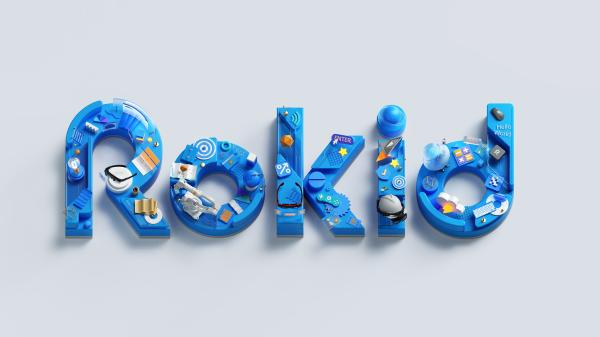 Rokid推出消费级产品Rokid Air