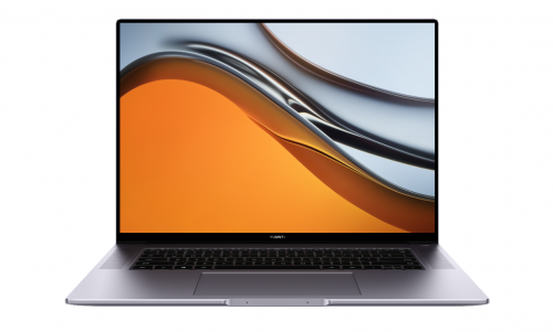安心修图调色、没有颜色落差,HUAWEI MateBook 16专业色准让你眼见为实