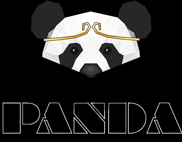 毕业季海外学子行李回国难,熊猫游寄跨国物流服务广受关注