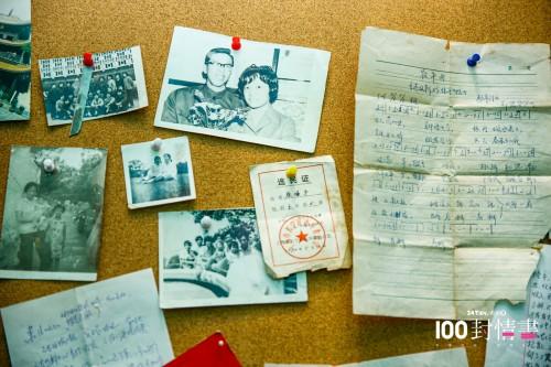 花店变身百年情书展,520泰笛以独特的方式致敬建党100周年