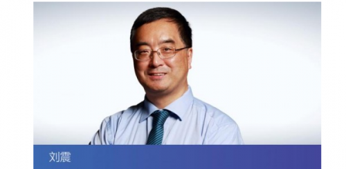 专访傲林科技董事长:数字经济中泛工业领域发展潜力巨大