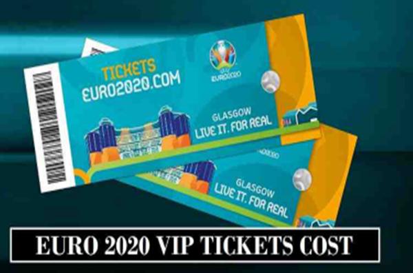 2020欧洲杯:欧足联坚持抽签决定今年夏天举行的欧洲杯