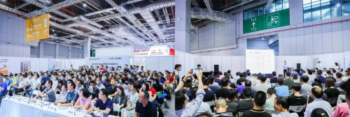 第十届上海国际泵阀展超多会议活动集中发力,邀您共赴6月泵阀盛会