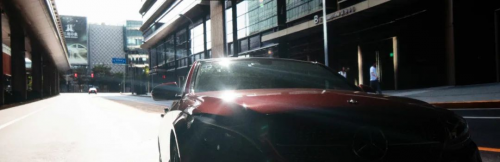 MOTO STAGE,制作黑科技定义全新广告制作模式