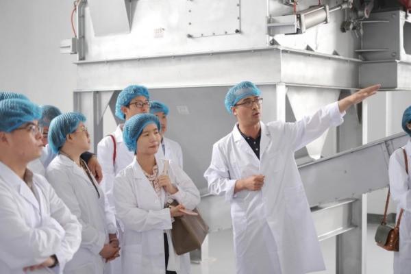 """打通研发成果承接的""""最后一公里"""": 有鱼自有主粮工厂正式发布!"""