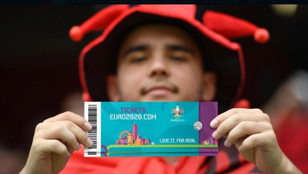 俄罗斯对欧足联杯外国球迷免签证制度